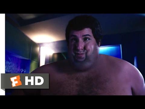 Click (2006) - I'm A Fat Guy Scene (7/10) | Movieclips