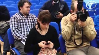 Николай Воробьев рассказал о причинах задержки пуска газа на котельные области