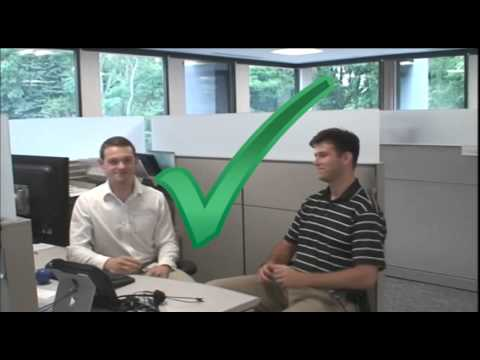 Liberty Mutual Intern Challenge