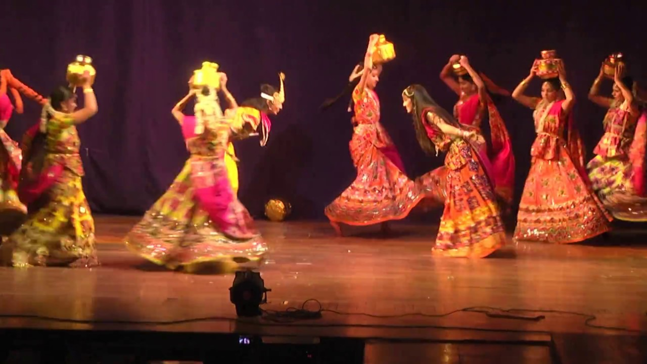 Radha Kaise Na Jale Dance Kuhushi Video Music Download