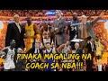Coach na PINAKAMARAMING CHAMPIONSHIPS sa NBA!!!