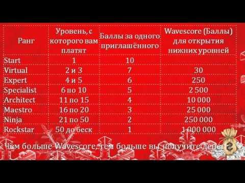 Словарь С Китайского На Русский Онлайн - lockinstruction