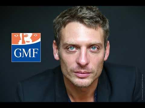 """Vidéo Voix off de la pub TV """"GMF"""".Identité vocale d'une campagne nationale de plus d'une douzaine de publicités TV + Radio."""