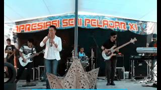 Video Laguna Band - Jangan Pergi (live) download MP3, 3GP, MP4, WEBM, AVI, FLV Agustus 2018