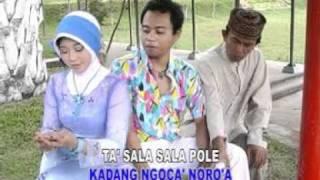 LAGU MADURA - SUKKUR & EDY.S - ( JAMAN PESSE )