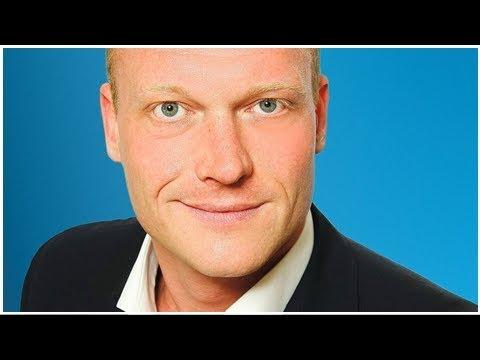 Drogenanklage Gegen Hamburger Cdu Politiker Matthias Lloyd