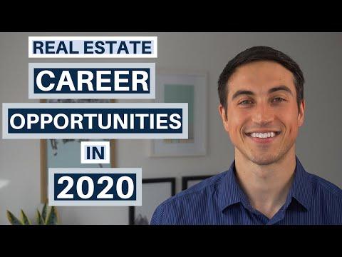 Commercial Real Estate Due Diligence Explainedиз YouTube · Длительность: 7 мин57 с