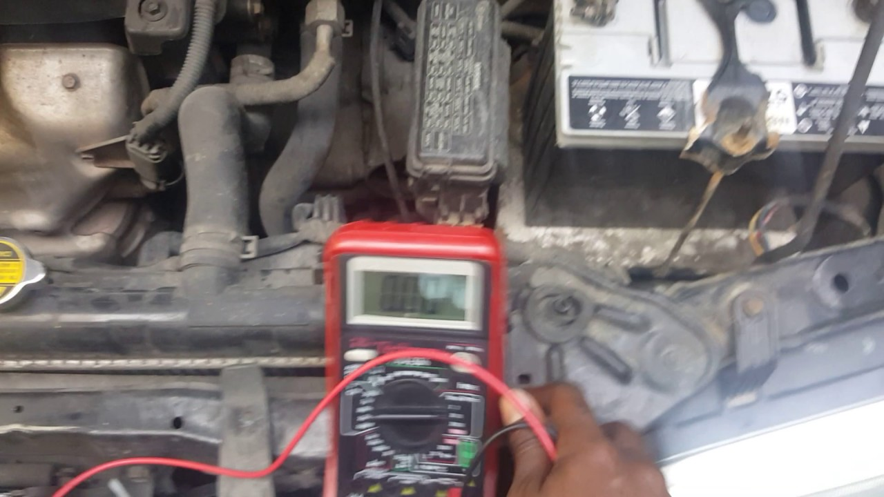 Signs Of A Bad Car Battery >> Symptoms Of A Bad Battery How To Diagnose A Bad Battery Signs Of A Bad Car Battery