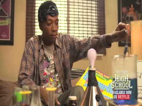 Smokin' On (feat. Juicy J) by Snoop Dogg