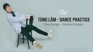 PANTY DROPPA | DANCE PRACTICE | TTS CELEB ENTERTAINMENT