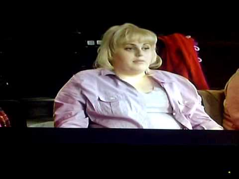 Pitch perfect confessionals deleted scene youtube - Pitch perfect swimming pool scene ...