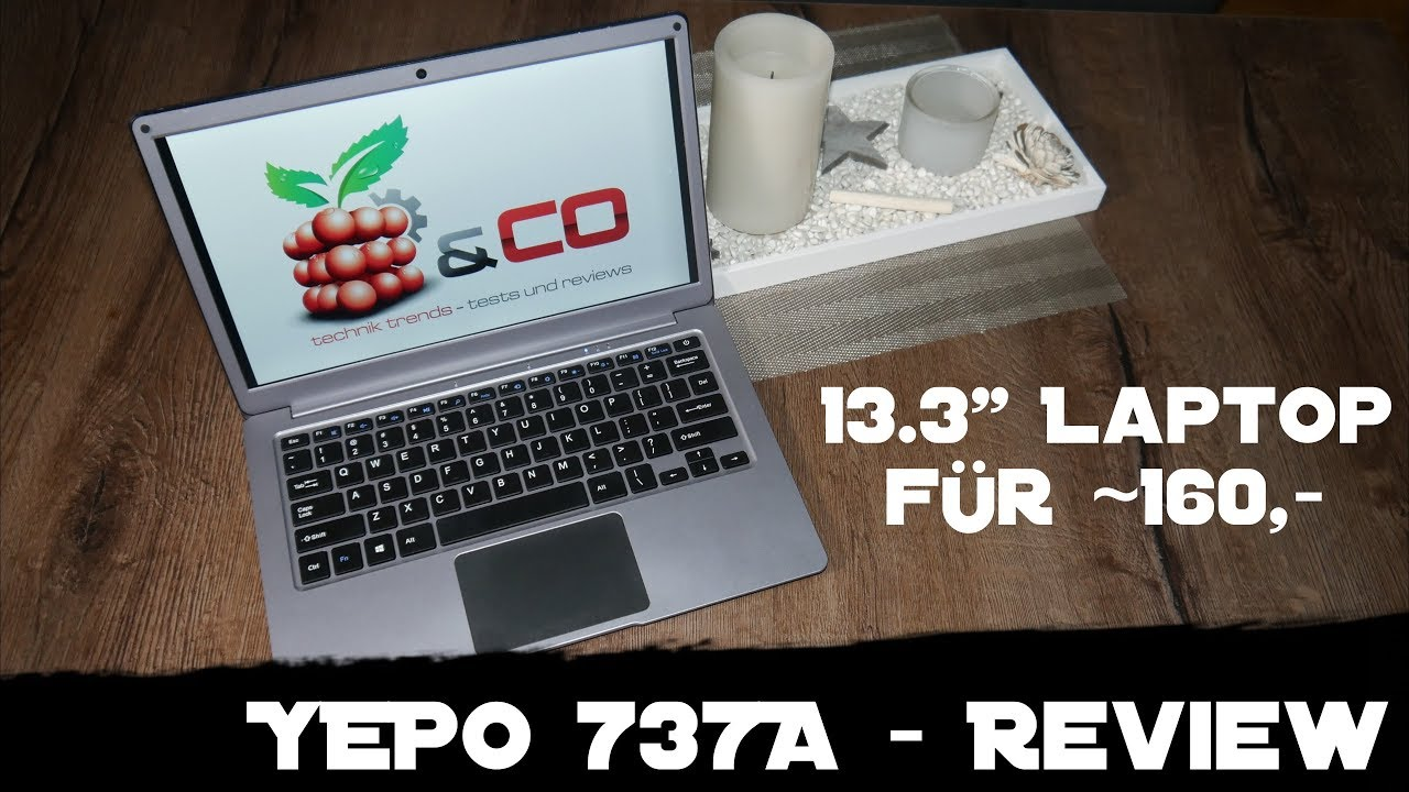Laptop Günstig Kellypriceandcompany Info Laptop 13 3 Zoll Test