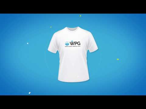 Corporate Uniforms | Personalised Business Clothing | Wizard