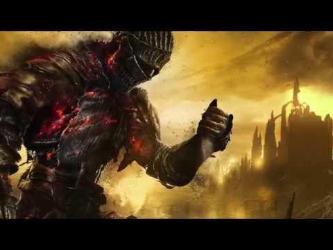 Dark Souls le jeu de plateau: Le Premier Voyage