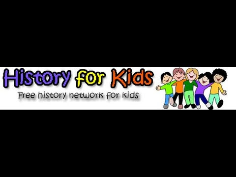Facts about egypt for kids homework