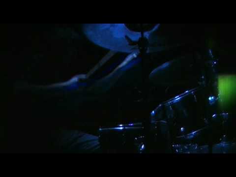 The Blue Choir - Get Ready for War - Trailer HQ