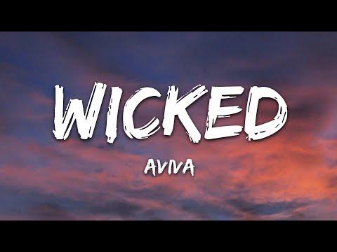 Aviva - Wicked
