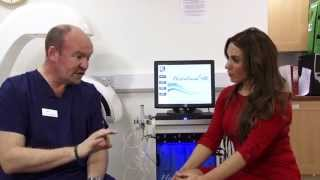 HydraFacial - The Power Facial at MediZen (FAB TV on Sky UK) Thumbnail