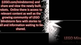 LEGO Mindstorms EV3 31313 Review The Most Truthful Of All Lego Mindstorm Reviews