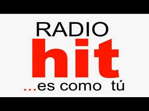 Radio Hit  Ica Clasicos Latinos
