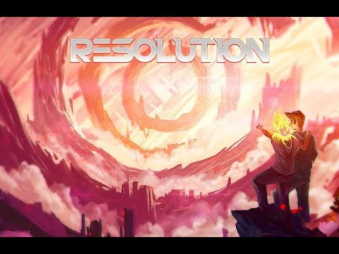 Dex Arson & MDK - Resolution