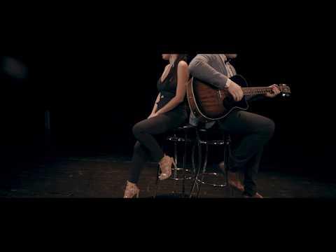 NOVO!!! NOVO!!! Mia feat. Emir Ibrakić & Emotivna verzija - Vzel si bom čas (NAPOVEDNIK)