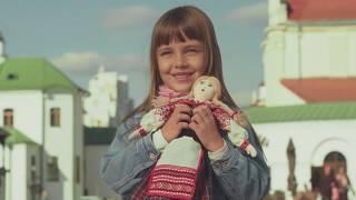 Культурно-познавательный туризм в Беларуси