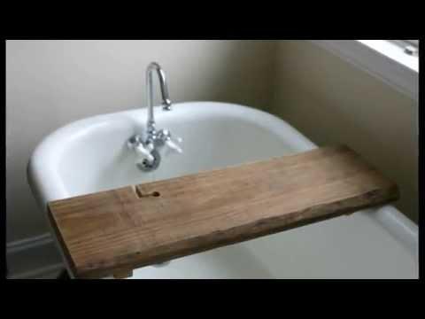 видео: Полка в ванную своими руками а точнее полка для ванной.