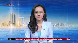 MB   Ageas Life TIN thoi su VTV1  FINAL 1 mpg 8nufch3