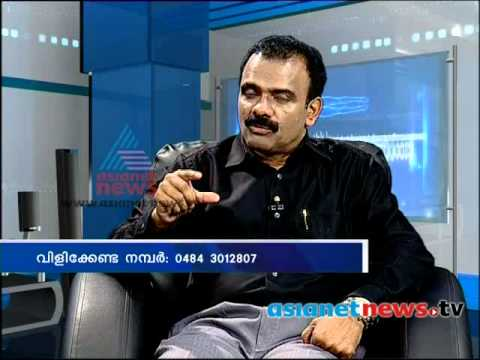 Tuberculosis(TB) disease in children: Doctor Live17th Dec  2013 Part 2 ഡോക്ടര്‍ ലൈവ്