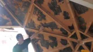 Restoring Buckminster Fuller