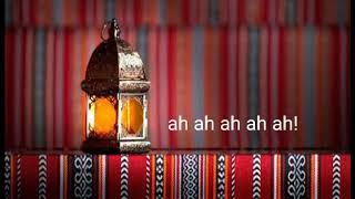 Ramadan Song by Nazeer M Saulawa