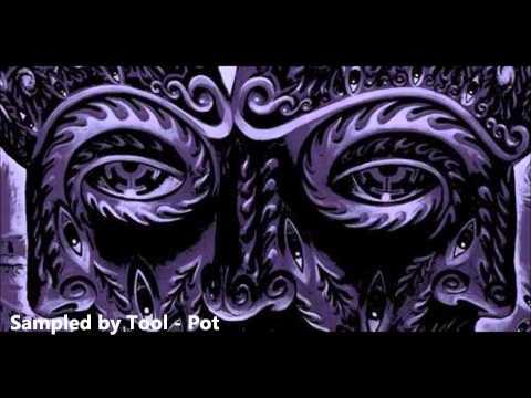 Tool - The Pot. Remix