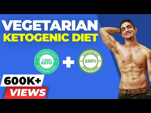 vegetarian-ketogenic-diet-|-beerbiceps-veg-keto