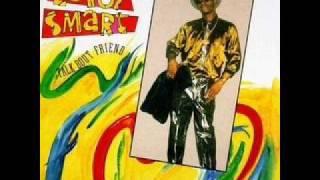 Leroy Smart - Talk Bout Friend
