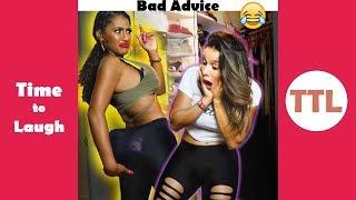 Andrea Espada Funny Instagram Videos 2018 | Andrea Espada NEW Vines Compilation - Laugh Time