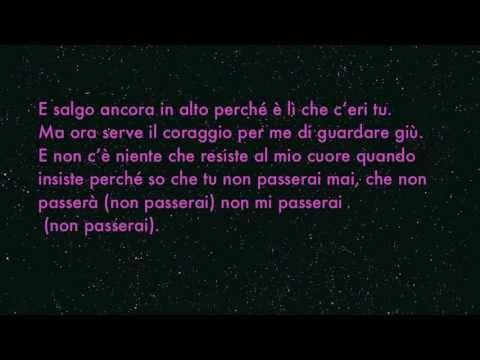 L`Essenziale Di Marco Mengoni Download Free