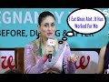 Kareena Kapoor Shares Her POST Pregnancy Diet After Taimur Ali Khan