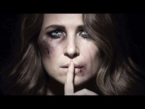 Top 20 Movies About Domestic Violence