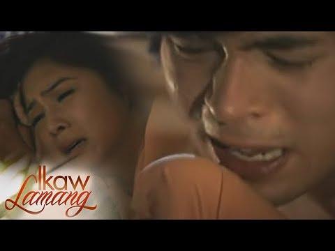 IKAW LAMANG Episode: Broken Marriage