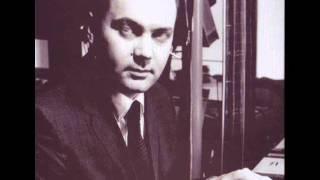 Bohdan Mazurek - Ballada