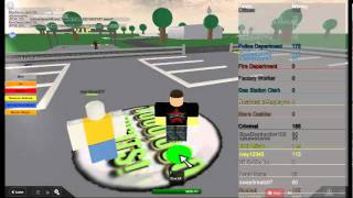 ROBLOX-Video von johncenapox246