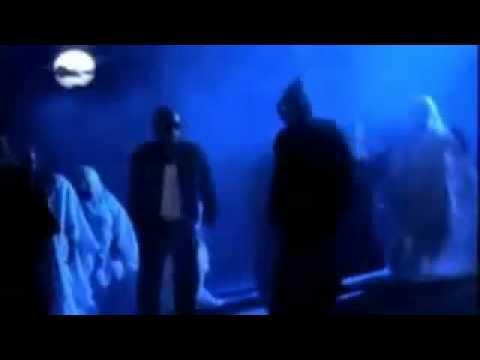 Lagu Tema Ceplos - Hantu (Full Version)).flv