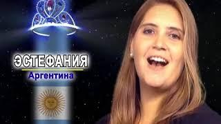 Видеопрезентация участниц конкурса Мисс РУДН-2012(2 марта 2012 года в РУДН состоится интернациональный конкурс Мисс РУДН 2012. 10 прекрасных участниц будут бороть..., 2012-03-02T05:49:27.000Z)