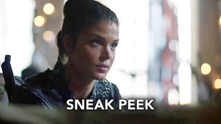 """The 100 4x04 Sneak Peek """"A Lie Guarded"""" (HD) Season 4 Episode 4 Sneak Peek"""