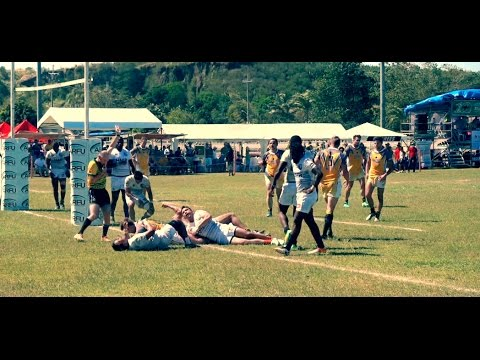 The Rugby Lovers Guide to the 2017 Manila Tens