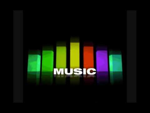 Dr. Alban - It´s My Life (raggadad remix) 1993  [HD]