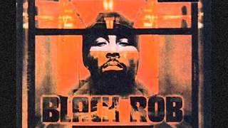 Black Rob - Life Story [Lyrics Below]