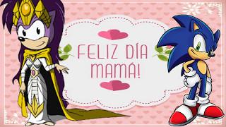 Especial del dia de la madre - by Angy.
