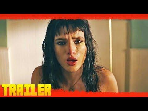 I Still See You (2019) Primer Tráiler Oficial Subtitulado